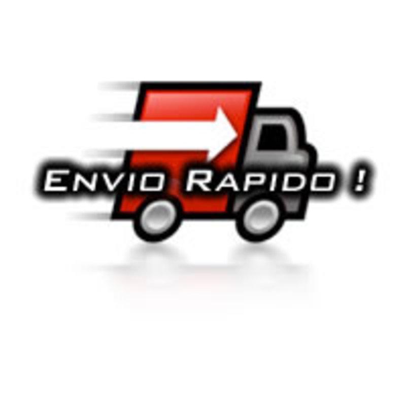 Image result for ENVIO RÁPIDO