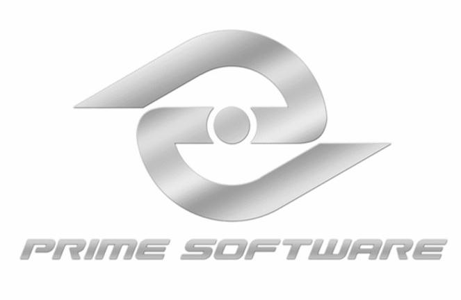 Prime Software