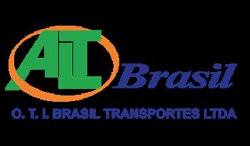 ALT Brasil transporte de carga fracionada