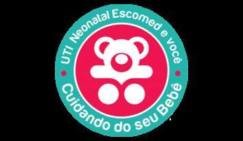 Escomed UTI Neonatal