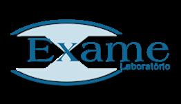 Exame Laboratório