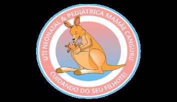 Mamãe Canguru UTI Neonatal e Pediátrica