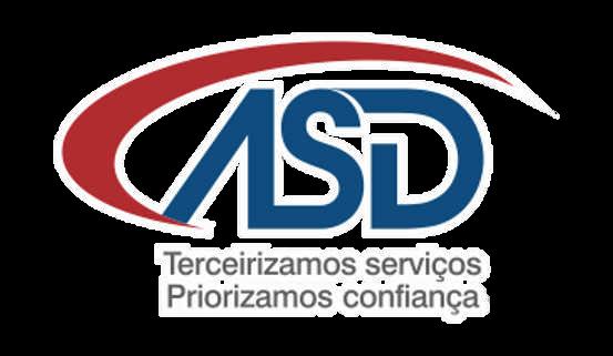 ASD Terceirização de Serviços