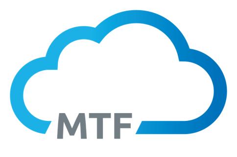 MTF Solution