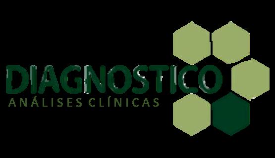 Diagnóstico Análises Clínicas