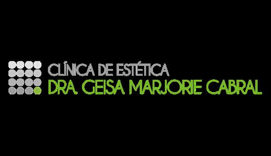 Clínica de Estética Dra Geisa Marjorie Cabral