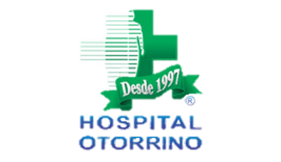 Hospital Otorrino Cuiabá