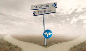 Resolvendo o problema de sincronização.