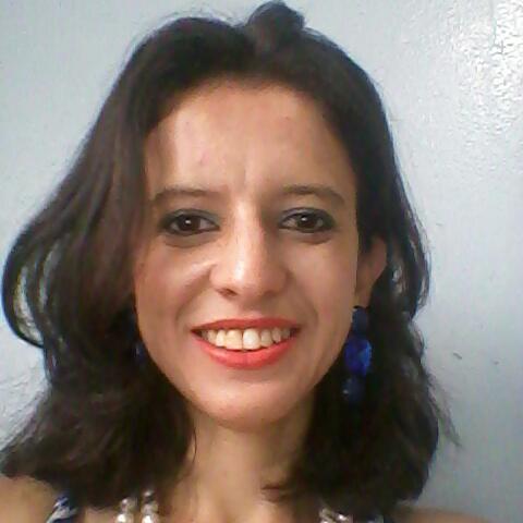 Diana Lima Pereira