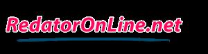 RedatorOnLine.net