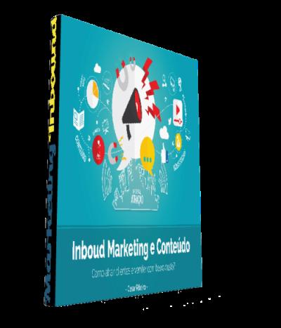 guia de implantação marketing de conteúdo