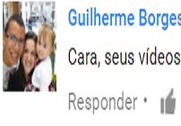 Guilherme Borges