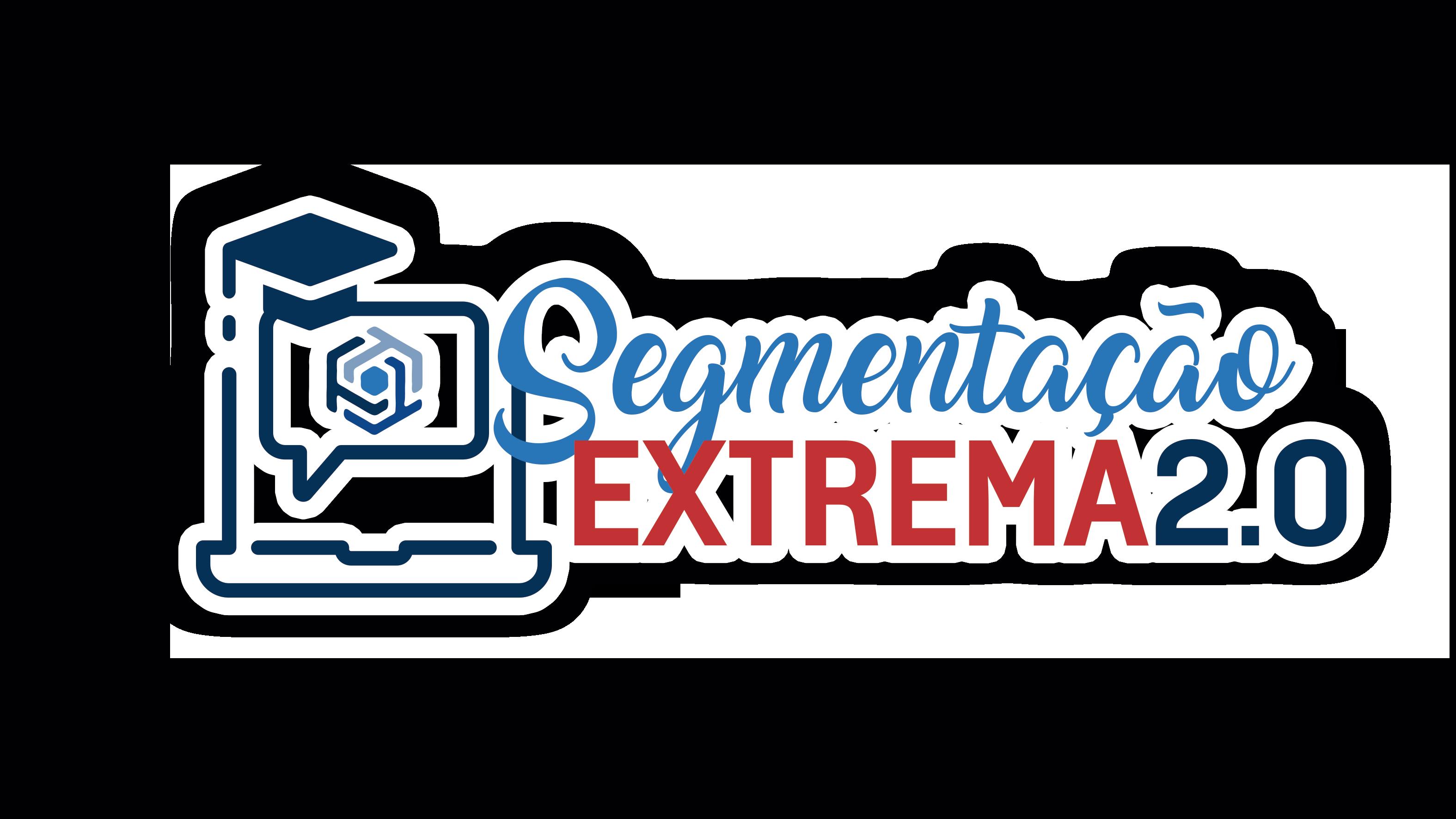 Segmentação Extrema 2.0