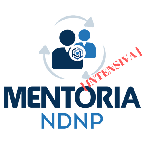 logo_mentoria_intensiva