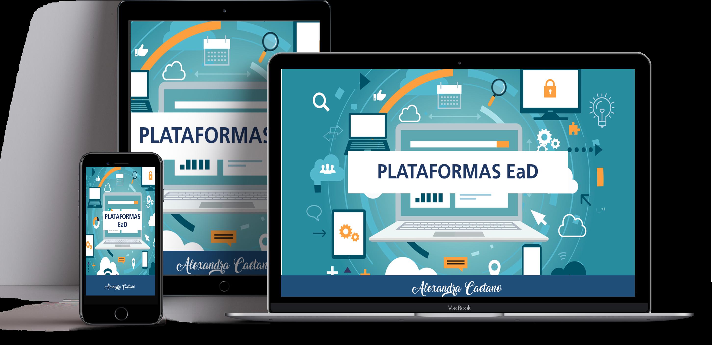 Plataformas de EaD