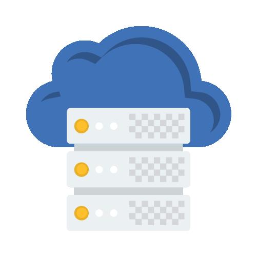 Hospedagem em Cloud com a Liguesite São Paulo