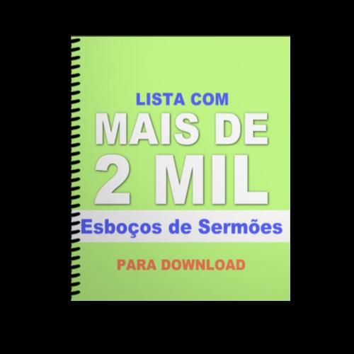 img 598630 20170322043045 - Guia Completo do pregador Iniciante