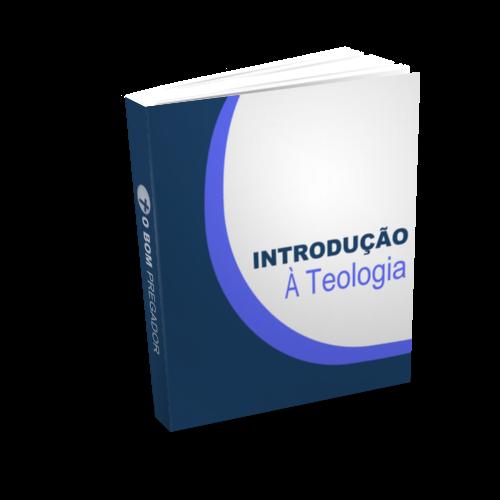 img 598630 20170322043145 - Guia Completo do pregador Iniciante