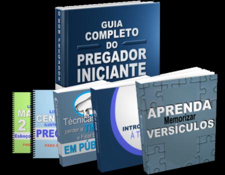 img 598630 20170322052457 - Guia Completo do pregador Iniciante