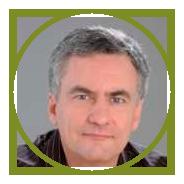 Reinaldo Rizk