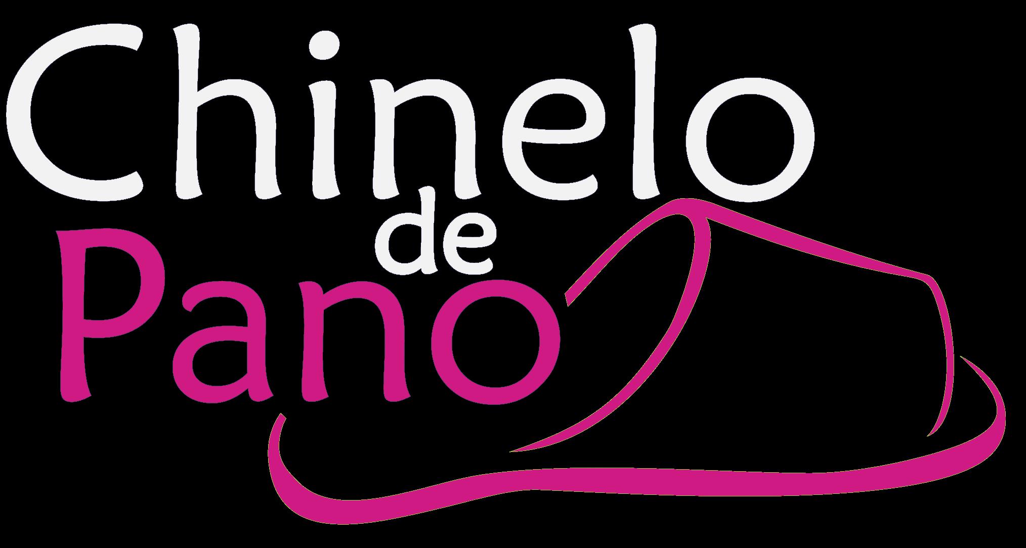 Caio Silva WebDesigner Logotipo