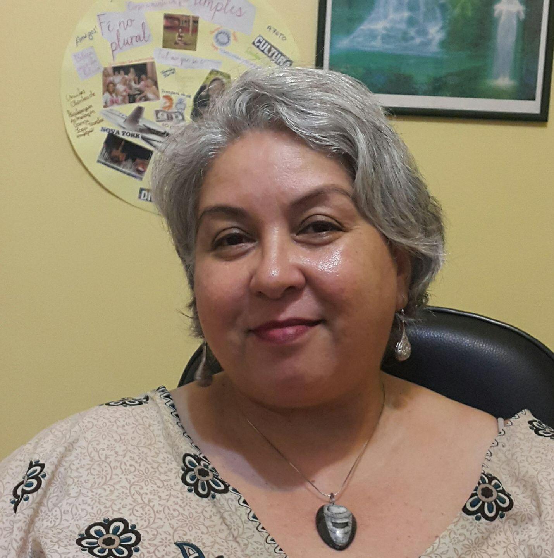Rosenara Silva