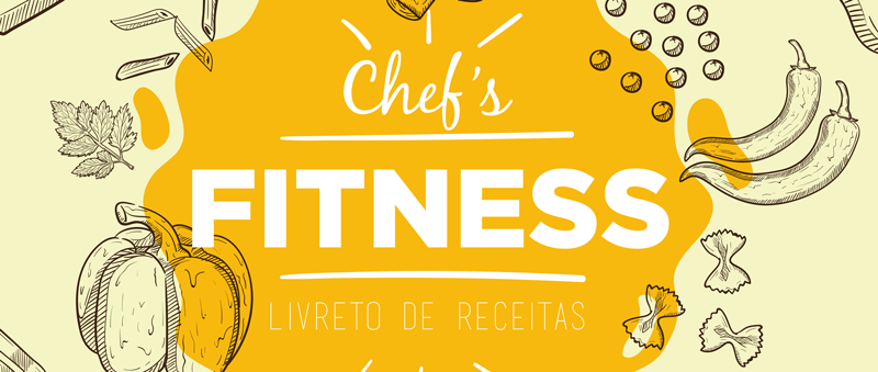 Chef's Fitness
