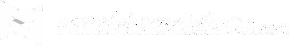 Logomakee