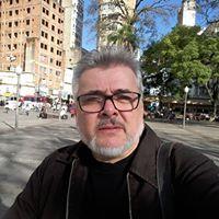 L.Henrique Schmitt