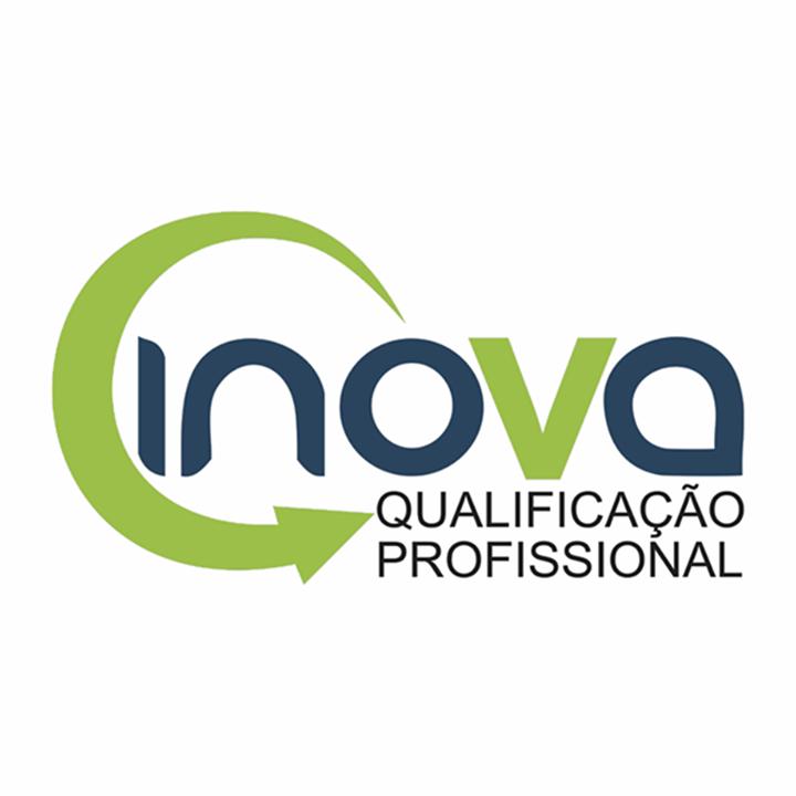 Inova Qualificação Profissional