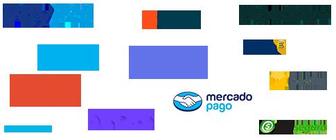 Automação de Marketing - integrações com outras ferramentas