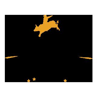 logo Jales Rodeio Show