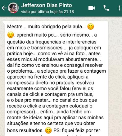 Jefferson Dias