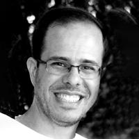 Jonathan Freitas