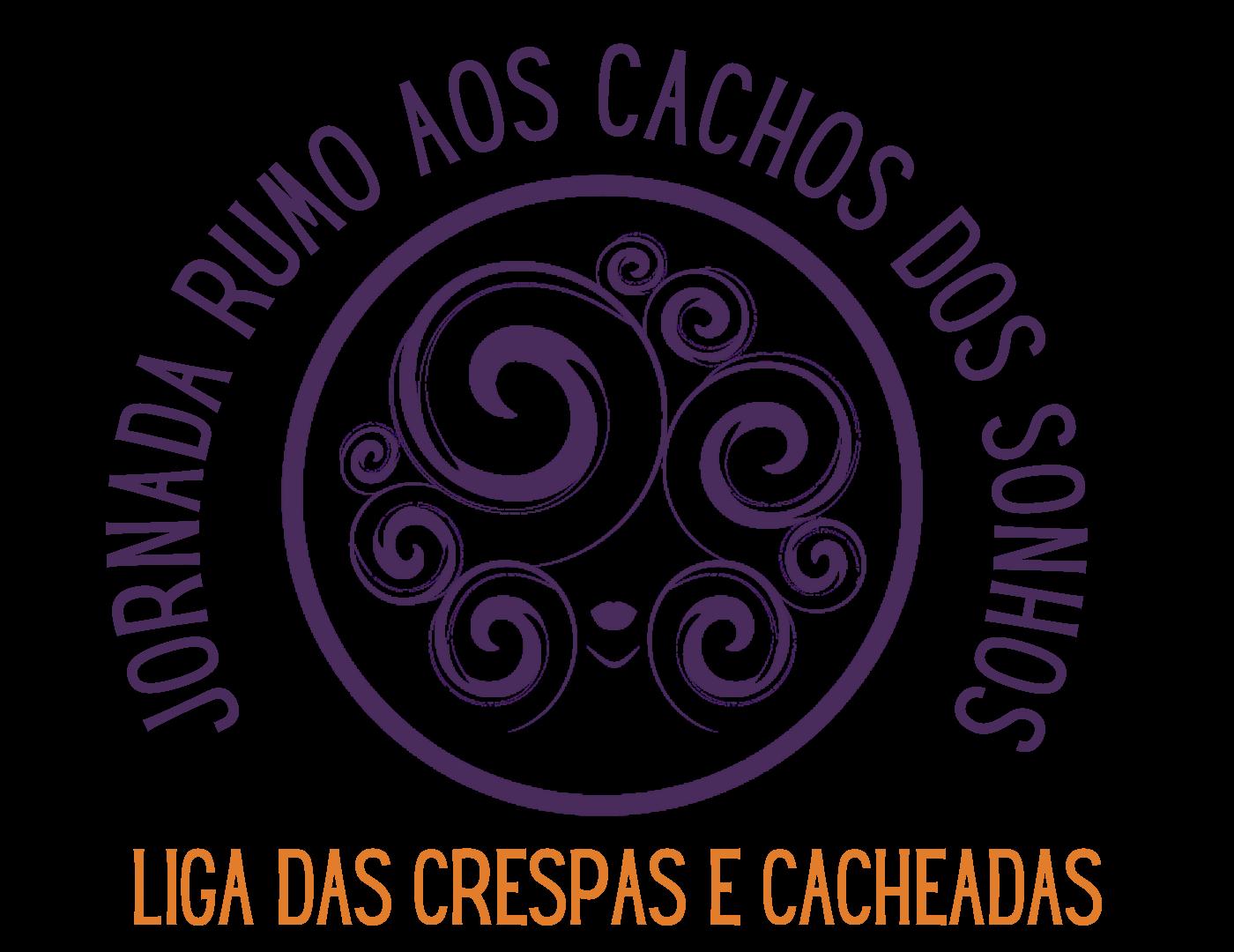 Logo Jornada