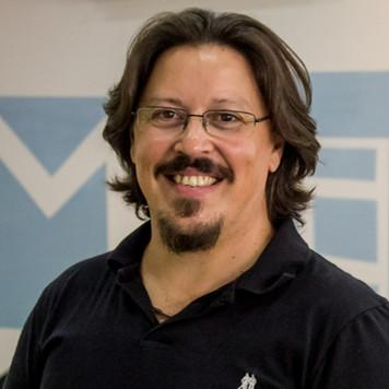 Professor Motta