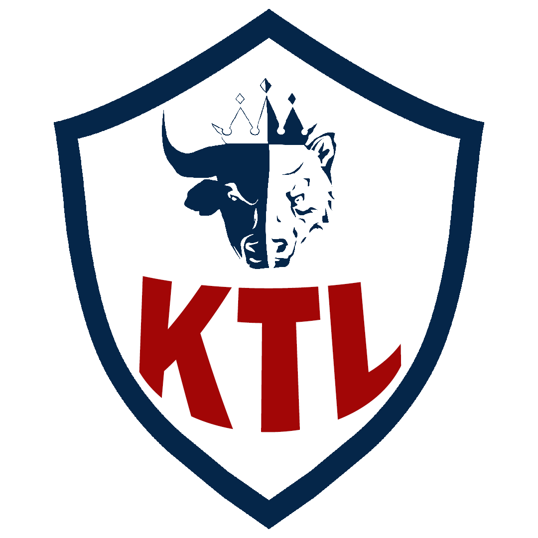 King of Traders League