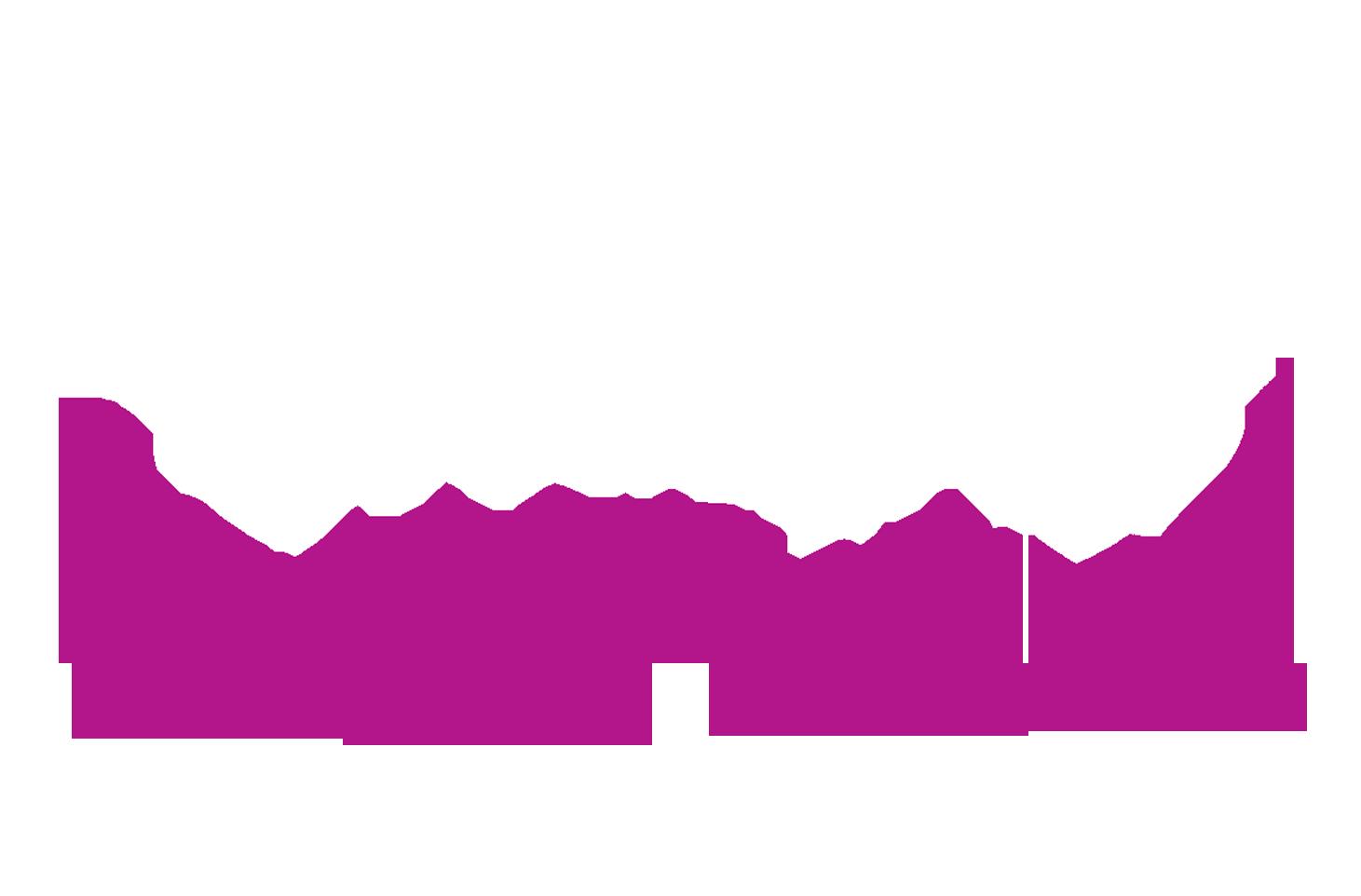 nail festival