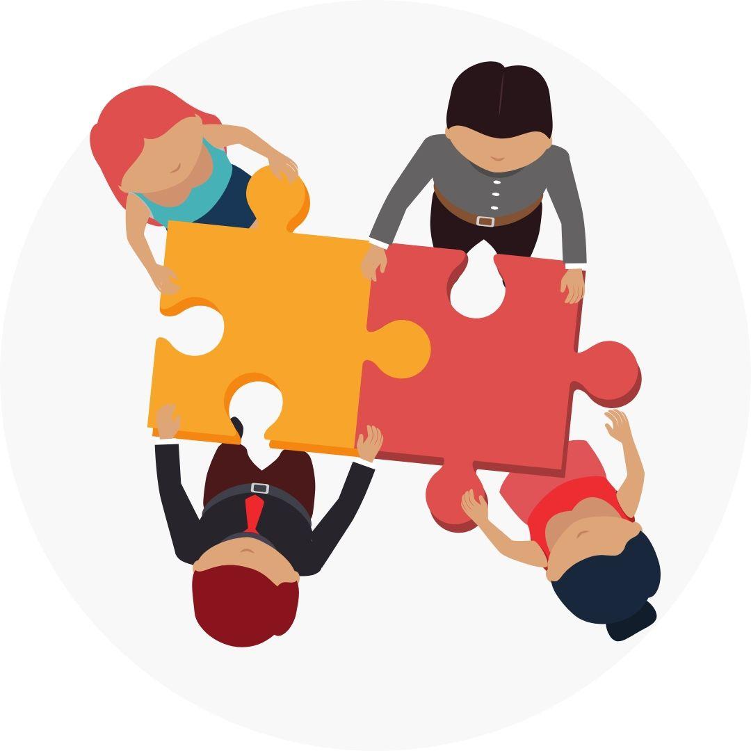 equipe-multicisciplinar-garbor