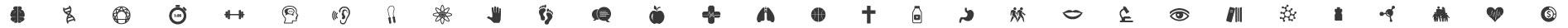Álex Cavalcante Neuropsicoterapeuta Psicanalista Mentoria Clínica Método Live Terapeuta Ansiedade Depressão Estresse Pulsões Terapia Psicanálise Psicólogo Eneagrama Medos Desejos Florianópolis São Paulo Paulista Catarinense