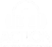 logo-action