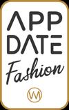 Appdate Fashion