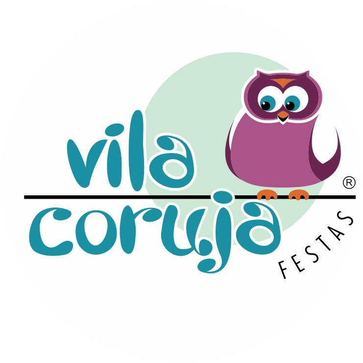 Vila Coruja Festas