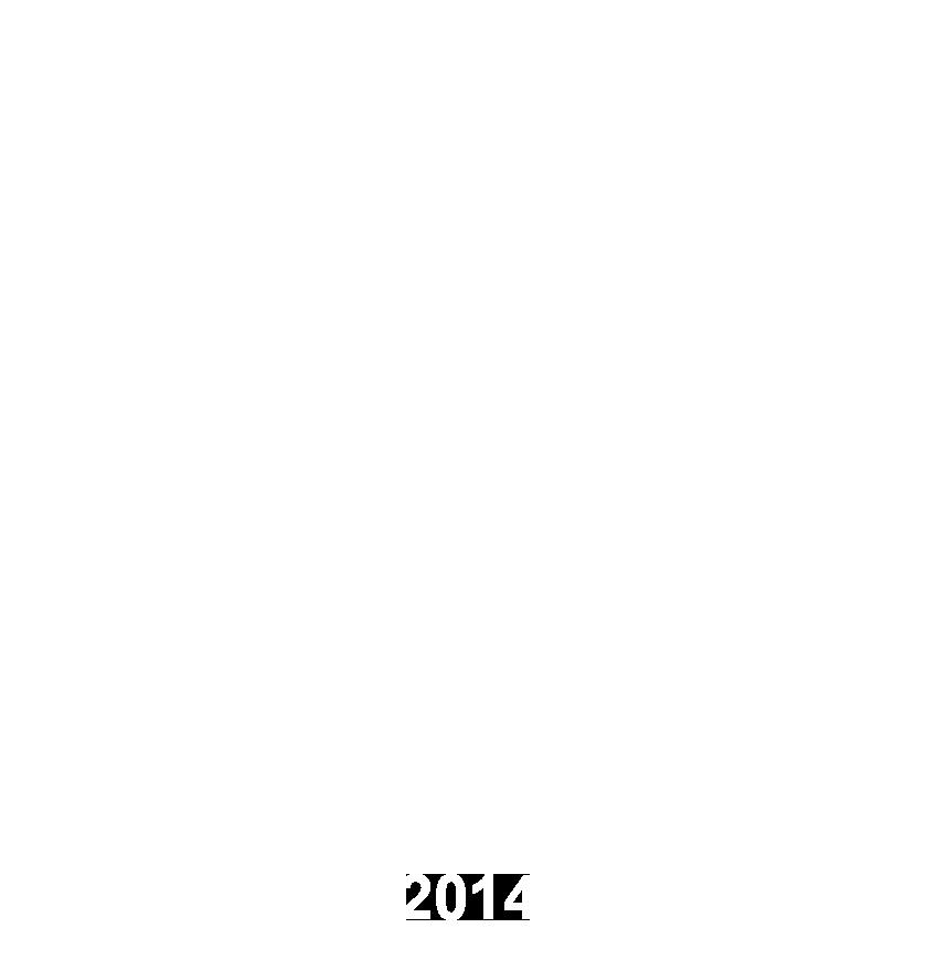 doutores-do-wod