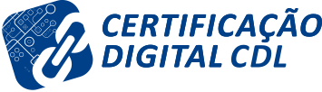 cdl-certificado