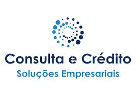 Consulta e Crédito