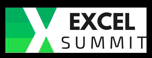 Excel Summit