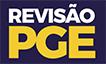Revisão PGE