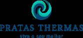 Logo Pratas Thermas