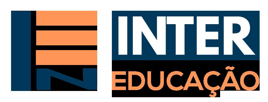 Congresso Internacional de Educação
